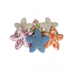 Starla the Starfish in Lily Sugar 'n Cream Solids and Ombre - Downloadable PDF