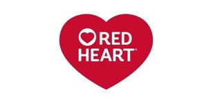 Red Heart US