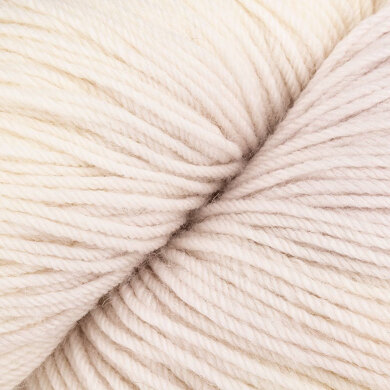 The Yarn Collective Fleurville 4 Ply 5 Ball Value Pack