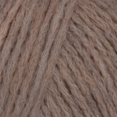Plymouth Yarn Tuscan Aire