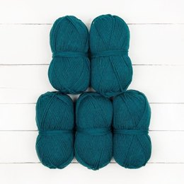 Stylecraft Special Chunky 5 Ball Value Pack